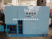空调压缩机测试台