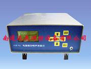 噪音测量仪