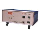 ZK-2型张力控制仪